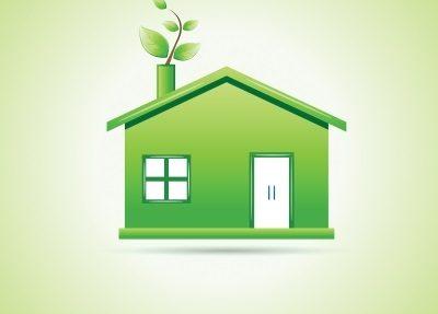 Programu ochrony powietrza dla województwa małopolskiego – konsultacje