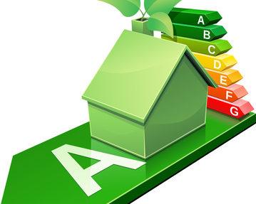 audyty energetyczne- komunikat